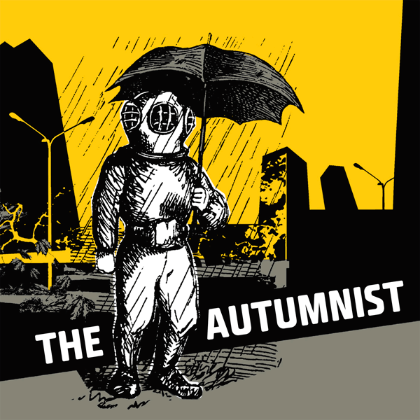 Autumnist – The Autumnist
