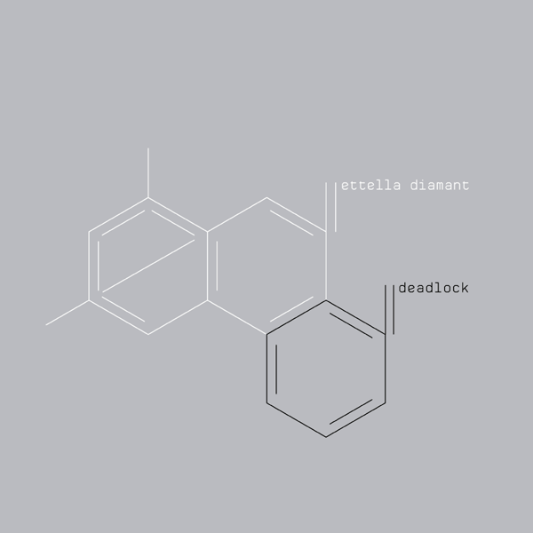 Ettella Diamant – Deadlock