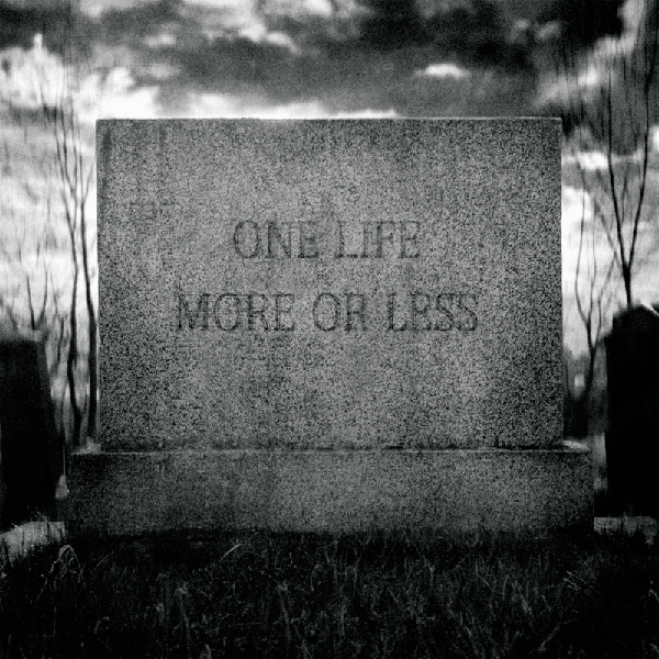 Karol Mikloš – One Life More Or Less