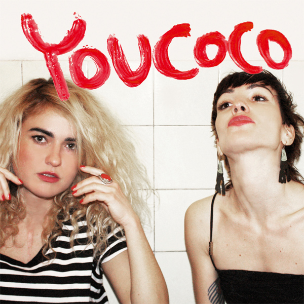 Youcoco – Big Now!
