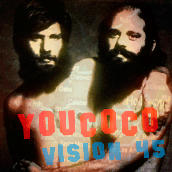 Youcoco – Vision 45