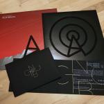 Autumnist - False Beacon (nominácia na Cenu nadácie Tatra banky za umenie 2018)