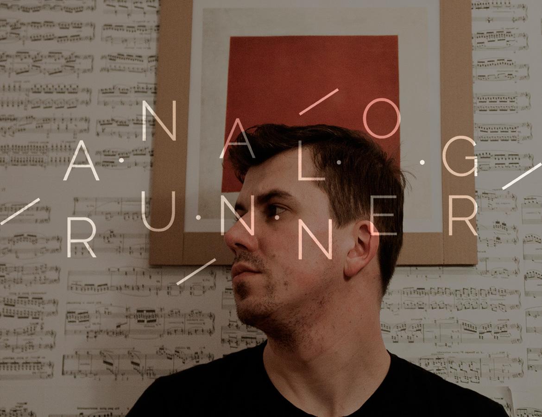 analogrunner_ep.jpg