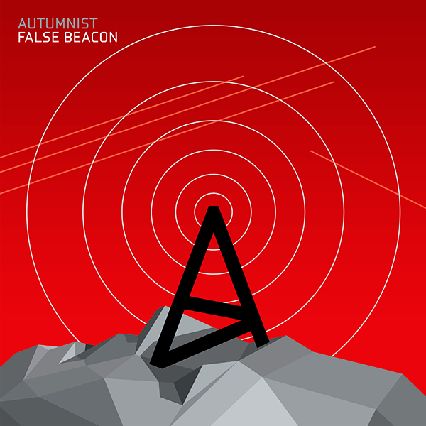 Autumnist – False Beacon (MP3+FLAC digital download)
