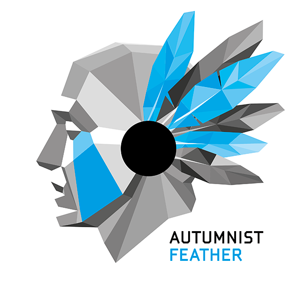 Autumnist - Feather (single)