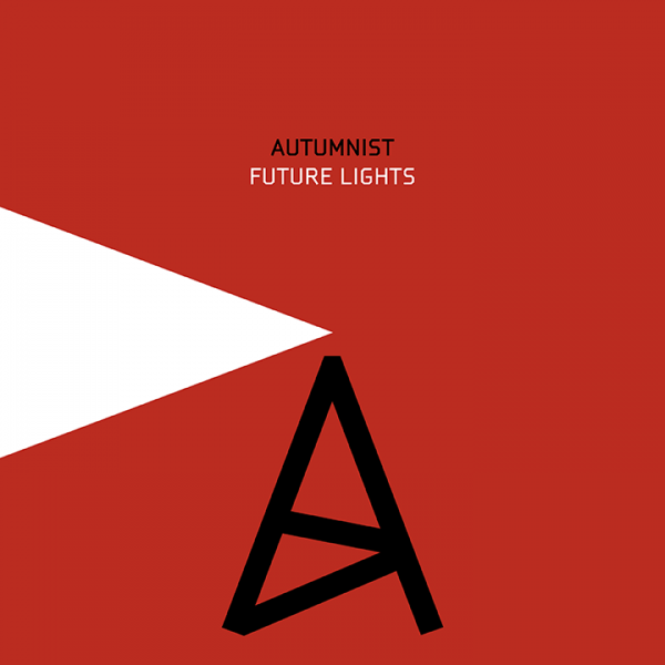Autumnist – Future Lights