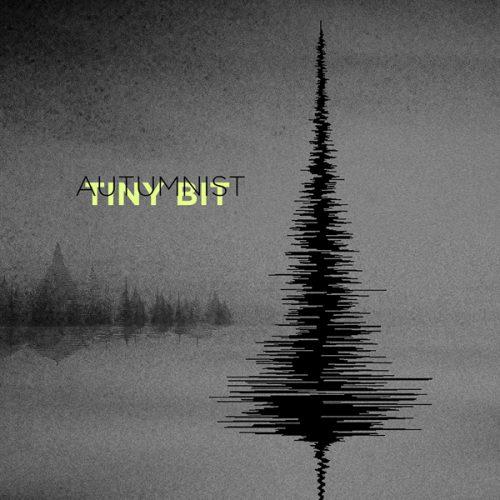 Autumnist - Tiny Bit (single)