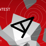 Autumnist - False Beacon Remix Contest