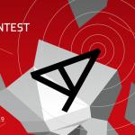 Autumnist - False Beacon Remix Contest