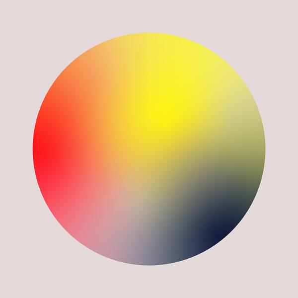 Bulp – Auri