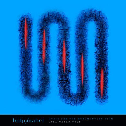 Bulp - Mabel (single, download)