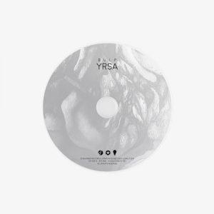 Bulp - Yrsa (CD, Compact Disc)
