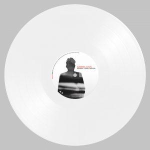Gabriel Kain - EP (vinyl EP)