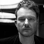 Gabriel Kain debutuje eponymným EP s piatimi skladbami.