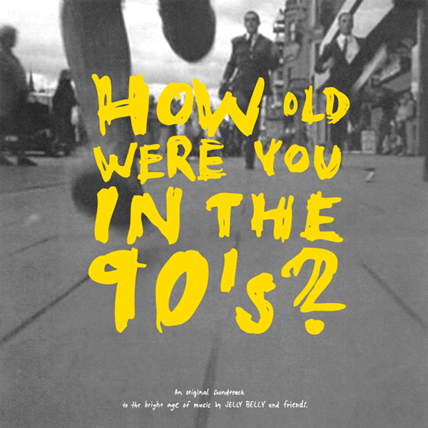 jelly_belly-how_old_were_you_in_the_90_600px.png