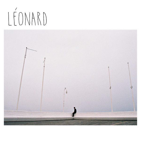 Lotta – Léonard