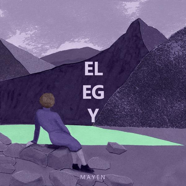 Mayen – Elegy