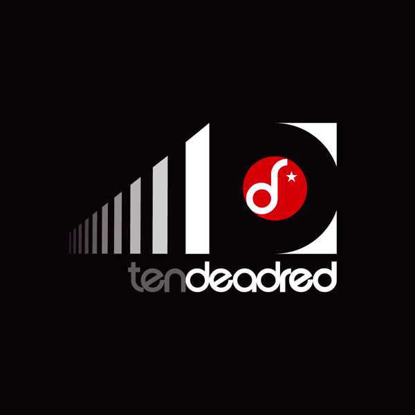 Various – Ten Deadred