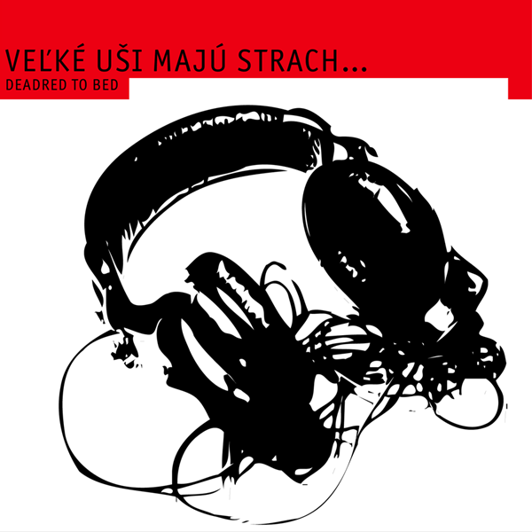 various-velke_usi_maju_strach_600px.png