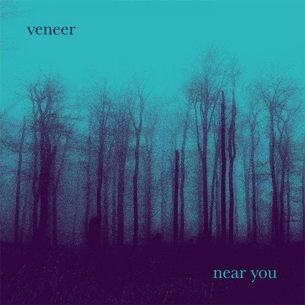 Veneer – Near You