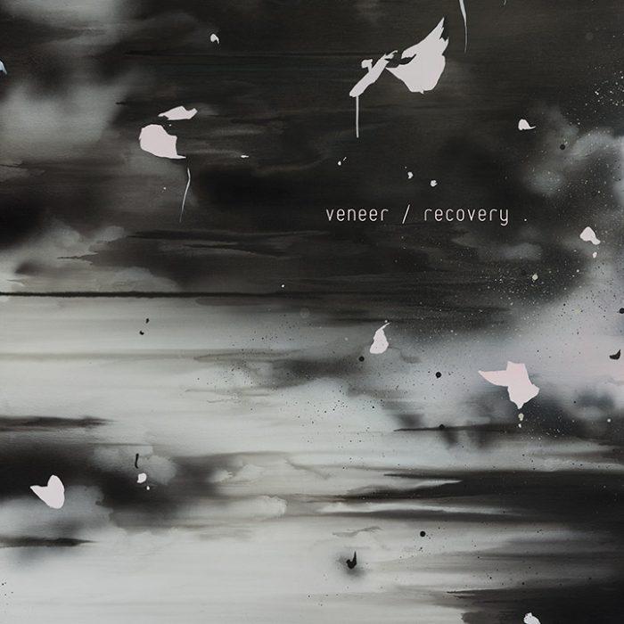 Veneer - Recovery (vinyl, digital)