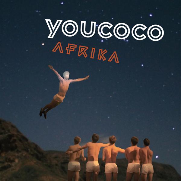 Youcoco – Afrika